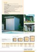 Download - outdoor-montagen - Page 5