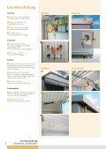 Download - outdoor-montagen - Page 6