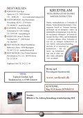 Krudtslam Nr.2-2012 - Forbundet Af Danske Sortkrudtskytteforeninger - Page 3