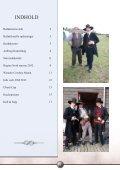 Krudtslam Nr.2-2012 - Forbundet Af Danske Sortkrudtskytteforeninger - Page 4