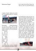 Krudtslam Nr.2-2012 - Forbundet Af Danske Sortkrudtskytteforeninger - Page 6
