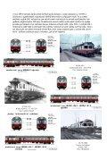 Zde - Motorové vozy 852, 853, 854 - Page 5