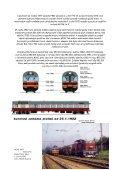 Zde - Motorové vozy 852, 853, 854 - Page 7