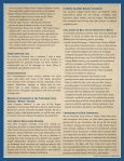 Experience The Stark Difference - Stark Company Realtors - Page 2