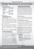 2013 01 Informationsblatt - Landkreis Regensburg - Page 2