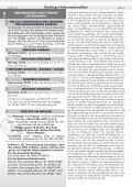 2013 01 Informationsblatt - Landkreis Regensburg - Page 3