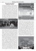 2013 01 Informationsblatt - Landkreis Regensburg - Page 4