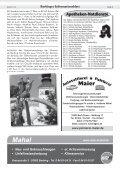 2013 01 Informationsblatt - Landkreis Regensburg - Page 5