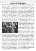 2013 01 Informationsblatt - Landkreis Regensburg - Page 7