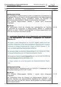 Niederschrift - Landkreis Regensburg - Page 5