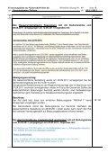Niederschrift - Landkreis Regensburg - Page 6