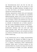 Bewaffnung in der Bronzezeit in Norddeutschland - Page 2