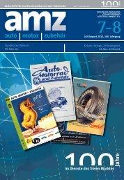PDF zum Download - Hazet-Logo