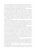 Hemingway im Nachkriegsdeutschland von Michael Kleeberg Die ... - Seite 2