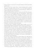 Hemingway im Nachkriegsdeutschland von Michael Kleeberg Die ... - Seite 4