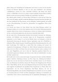 Hemingway im Nachkriegsdeutschland von Michael Kleeberg Die ... - Seite 5