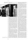 """Thomas Altmeyer: """"Es lebe die Freiheit!"""" - Studienkreis Deutscher ... - Seite 2"""