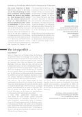 Presse-Newsletter November 2009 - Page 2