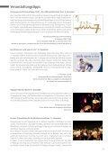 Presse-Newsletter November 2009 - Page 4