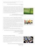 Presse-Newsletter November 2009 - Page 5