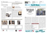 090422 HAK HAS Lustenau:layout 1