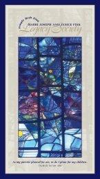 TBZLegacyBrochure2012_Web:Layout 1 - Temple Beth Zion
