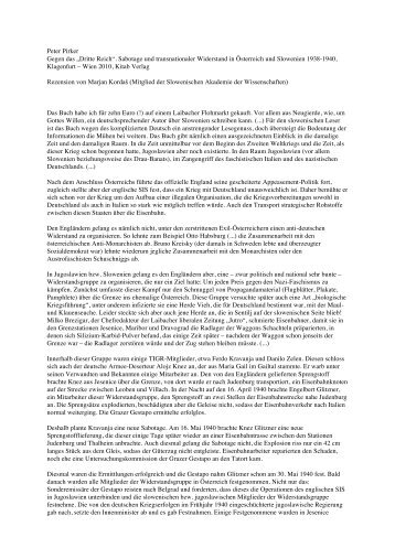 PDF   MARJAN KORDAŠ, Isis - Peter Pirker \ Historiker ...
