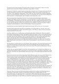 PDF   MARJAN KORDAŠ, Isis - Peter Pirker \ Historiker ... - Seite 2