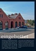 exemplum - Röben Tonbaustoffe GmbH - Seite 7