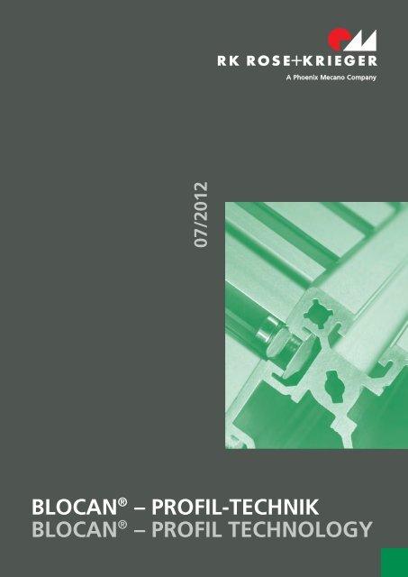 Poster-Line Set  SNAP  Klemmprofil  DIN B0 //1000 mm />