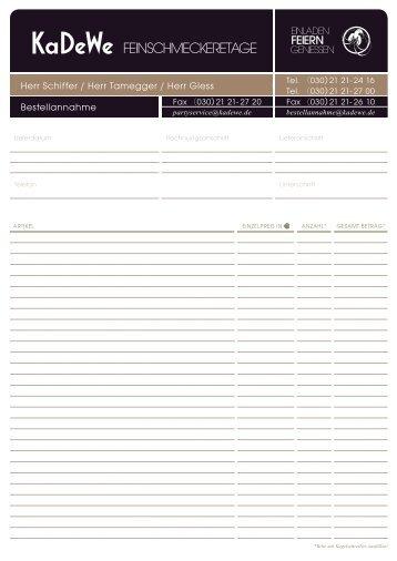 Formular zur Trikotsatz-Bestellung - teamsportshop24