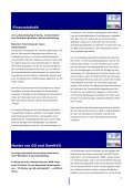 - NEWS - Haushaltsrecht/NKF - Seite 2