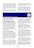 - NEWS - Haushaltsrecht/NKF - Seite 3