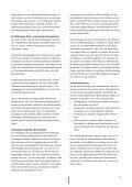 - NEWS - Haushaltsrecht/NKF - Seite 4