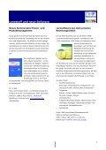 - NEWS - Haushaltsrecht/NKF - Seite 5