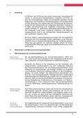 Die Landkreise im doppischen Haushaltsrecht - Seite 7