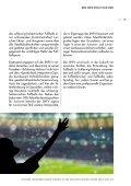 programm 2013 - Kreisfußballverband Rendsburg-Eckernförde - Seite 5