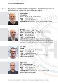 programm 2013 - Kreisfußballverband Rendsburg-Eckernförde - Seite 6