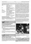 Aufstellung eines Grüngut-Containers in Mochenwangen während ... - Seite 4