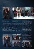 C1 Quantumgravity Baselworld 2009 C1 Retrograde Concord ... - Page 3