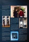 C1 Quantumgravity Baselworld 2009 C1 Retrograde Concord ... - Page 7
