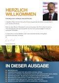aus dem landtag - Günter Schork - Seite 2