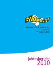 Beratungsstelle gegen sexualisierte Gewalt im Kreis Groß-Gerau