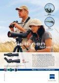 Magazin für Arten- und Biotopschutz - LBV - Seite 2