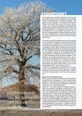 Magazin für Arten- und Biotopschutz - LBV - Seite 4