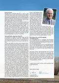 Magazin für Arten- und Biotopschutz - LBV - Seite 5