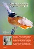 Magazin für Arten- und Biotopschutz - LBV - Seite 6