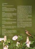 Magazin für Arten- und Biotopschutz - LBV - Seite 7