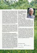 Buchenwälder Kormoran eisvogel Magazin für Arten- und ... - LBV - Seite 5