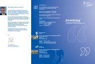 Download Klinik Dialog - Kliniken des Landkreises Göppingen ...